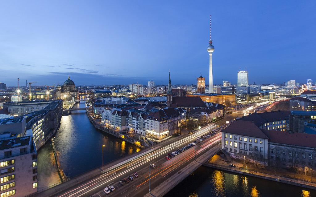 berlin-am-abend.jpg