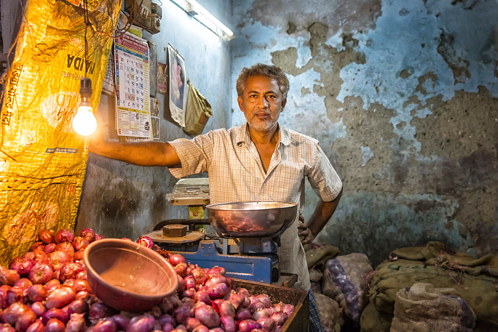 india-greengrocer.jpg