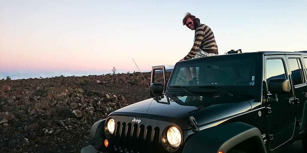 ben-auf-jeep.jpg